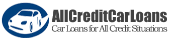 All Credit Car Loans – Minnesota Logo