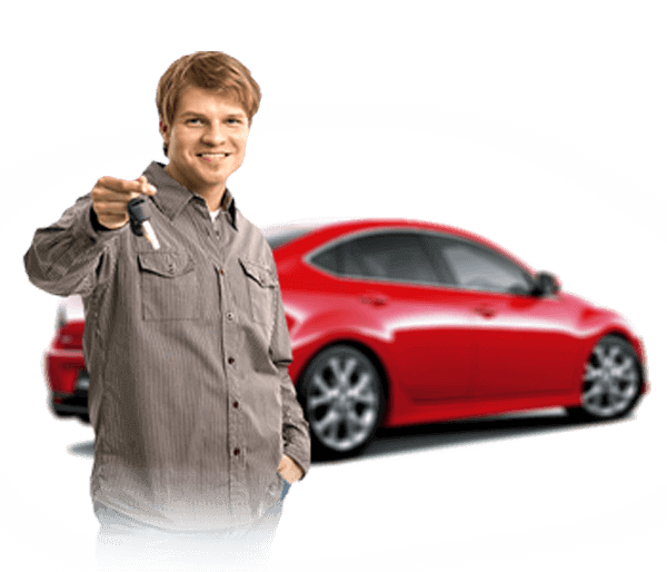 sales sales search cars cars cars cars cars 2021 2021 2021 2021 2021 2021 2021 2021 2021 2021 2021 2021 2021 2021 2021 2021 2021 2021 2021 2021 2021